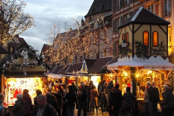 Alsace-Noel