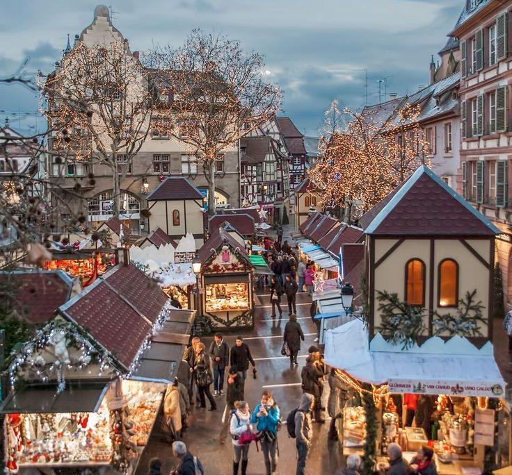 Alsace_noel